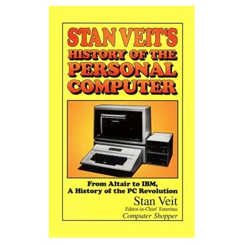 Stan Veit's